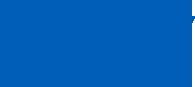 Midorax Logo