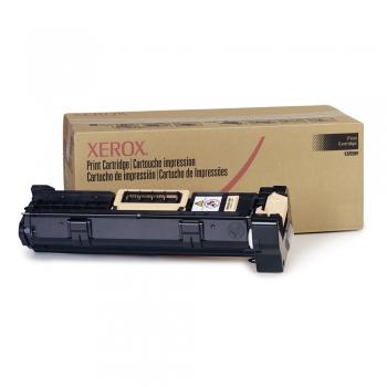 Toner original Xerox 013R00589, 60000 pagini, cilindru