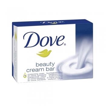 Sapun Dove, Original, 100 g