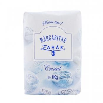 Zahar alb Margaritar, 1 kg