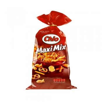Snacksuri Chio Maxi Mix, 750 g