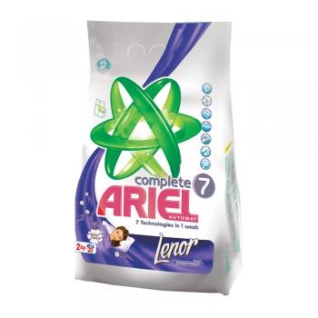 Detergent Ariel pentru rufe, automat, 2 kg