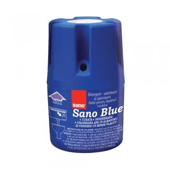 Odorizant toaleta Sano, 150 g