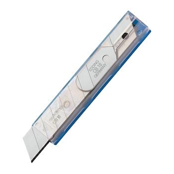 Rezerve cutter Edding M18, 10 bucati/set , 24 mm