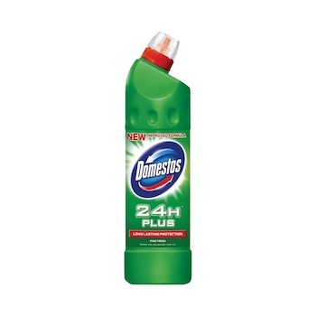 Dezinfectant Domestos Pine Fresh, 750 ml