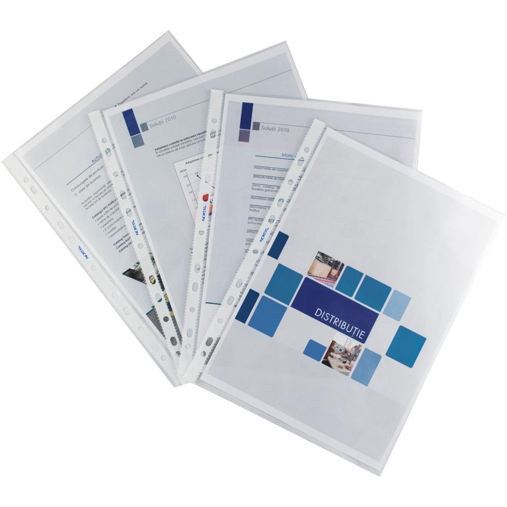 File de protectie Noki Standard, 25 bucati/set