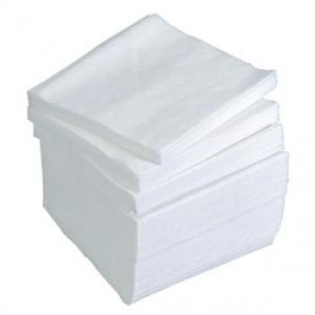 Servetele faciale, 2 straturi, 150 bucati/cutie
