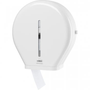 Dispenser hartie igienica Jumbo Large