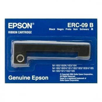 Ribon original Epson ERC-09