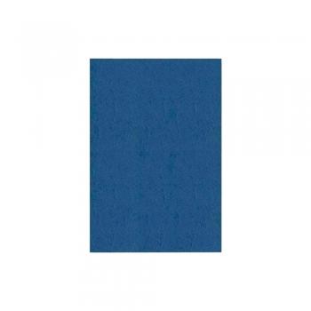 Coperti indosariere Apex, imitatie piele, A4, albastre, 100 coli/top