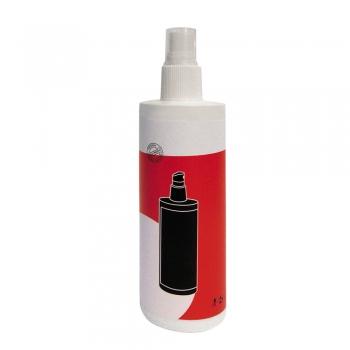 Spray A-series pentru curatare ecran, 250 ml