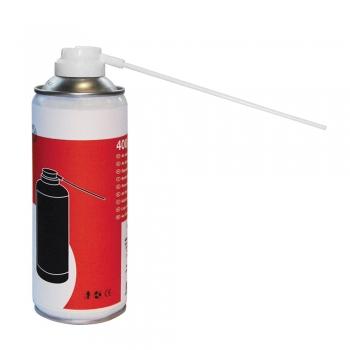 Spray cu jet de aer A-series pentru curatare IT, 400 ml