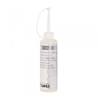 Ulei pentru distrugatoare Dahle, 250 ml/flacon
