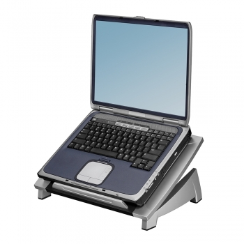 Suport Fellowes Office Suites pentru laptop