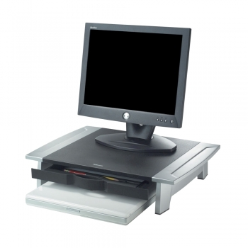 Stand monitor, Fellowes, Office Suites