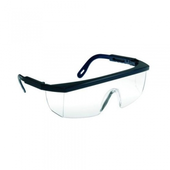 Ochelari de protectie Sacla Ecolux, lentile incolore
