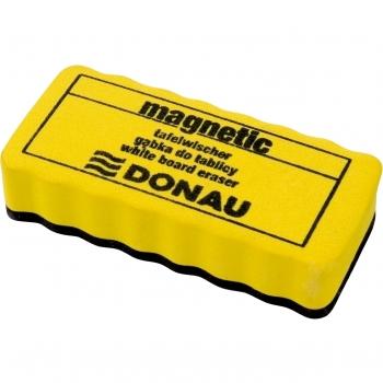 Burete magnetic Donau