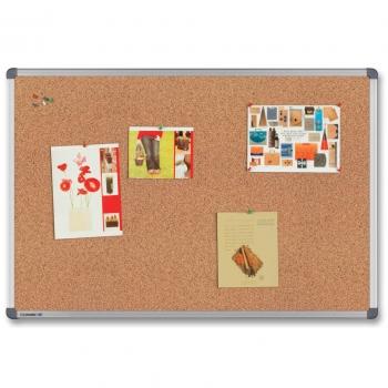 Tabla pluta Legamaster Premium, 90 x 120 cm