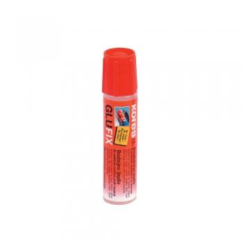 Lipici lichid Kores Glufix, 30 ml