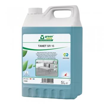 Detergent ecologic universal, pentru suprafete TANET SR 15,  5 l