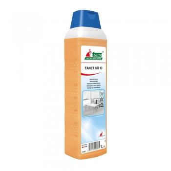 Solutie universala pentru curatat SR 13, 1 l