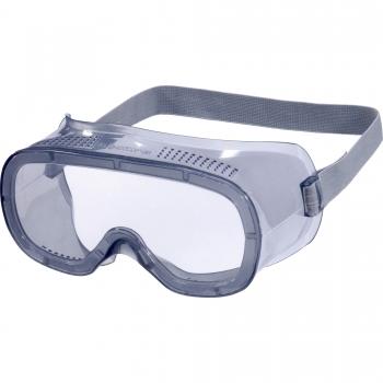 Ochelari de protectie Delta Plus Muria 1