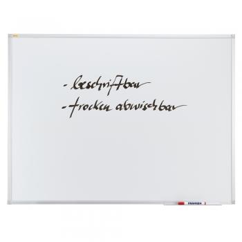 Tabla magnetica Franken X-line, 120 x 180 cm
