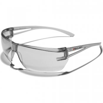 Ochelari de protectie Zekler 36, lentile transparente