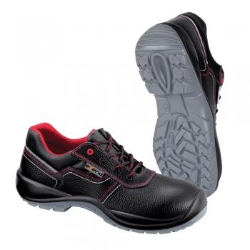 Pantofi de protectie, Exena, Sicilia S3 SRC, marimea 40