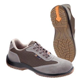 Pantofi de protectie, Exena, Argo S1P SRC, marimea 43