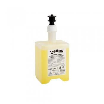 Rezerva sapun spuma, Celtex, Hy Foam, 900 ml