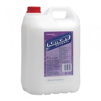 Rezerva sapun lichid, Kimberly-Clark, KimCare, 5 l