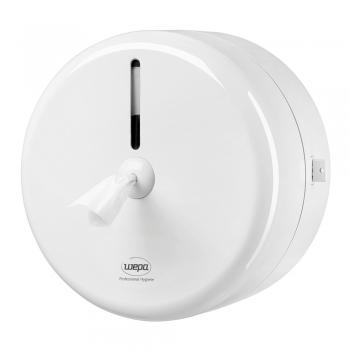 Dispenser Wepa cu derulare centrala pentru hartie igienica