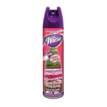 Odorizant spray Wiese, Country Sensation, 400 ml