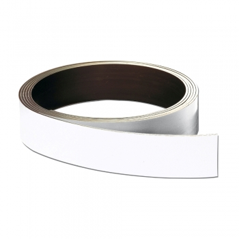 Banda magnetica Franken, 30 mm