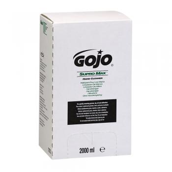 Rezerva sapun abraziv Gojo Supro Max PRO TDX, 2000 ml