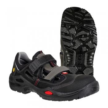 Sandale ESD JALAS 1605 S1P SRC, marime 43
