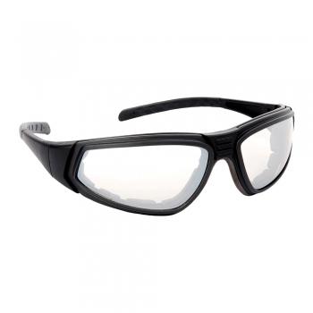 Ochelari de protectie Sacla Flylux