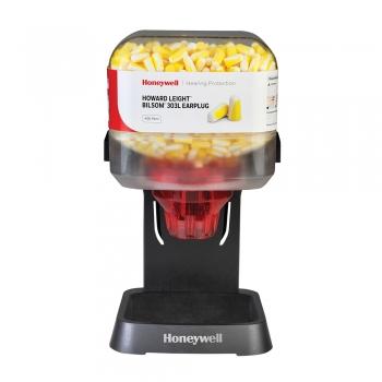 Dispenser antifoane Honeywell HL400 Bilsom 303L, 0.48 gr, 400 perechi/set