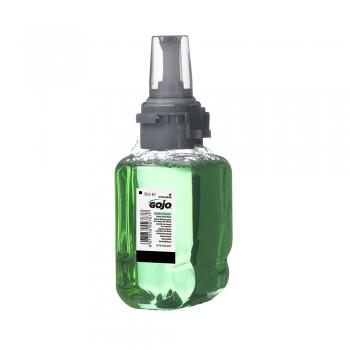 Rezerva sapun spuma Gojo Freshberry ADX, 700 ml