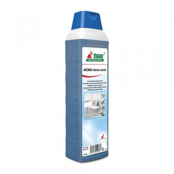 Detergent pardoseala, Tana, Ivedor, 1 l
