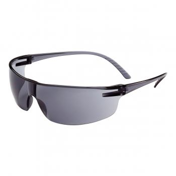Ochelari Honeywell, SVP200, fumurii