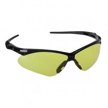 Ochelari protectie, Jackson Safety, V30 Nemesis, galbeni