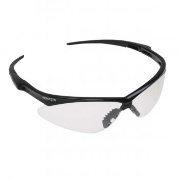 Ochelari protectie, Jackson Safety, V30 Nemesis, anti-aburire, 12 bucati/cutie