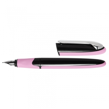 Stilou Online Air Pastel, rose