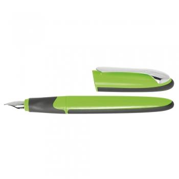 Stilou Online Air Best of, verde