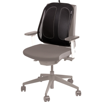 Suport Ergonomic Spate Mesh Office Suites Fellowes