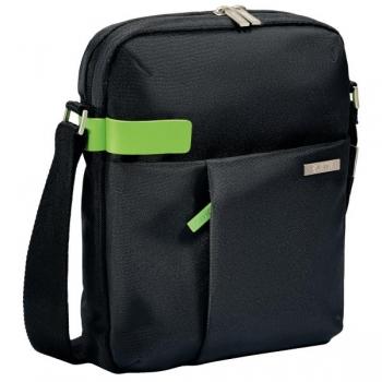 Geanta Smart Traveller Tableta PC 10 Leitz
