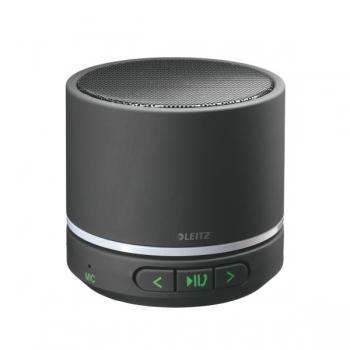 Mini-difuzor Portabil cu Bluetooth Complete Leitz