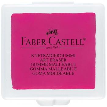 Radiera Arta Si Grafica Trend 2019 Faber-Castell